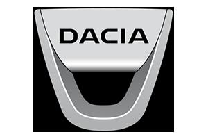 Wiązki dedykowane do DACIA
