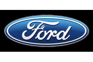Wiązki dedykowane do FIAT Ducato Furgon
