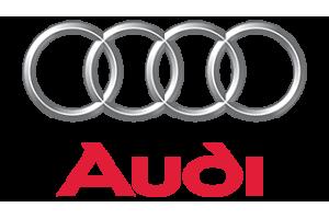 Wiązki dedykowane do ALFA ROMEO Mito, 2008, 2009, 2010, 2011, 2012, 2013, 2014, 2015, 2016, 2017