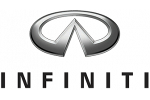 Wiązki dedykowane do HYUNDAI H350, 2015, 2016, 2017, 2018, 2019, 2020, 2021