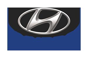 Haki holownicze Hyundai do wszystkich modeli
