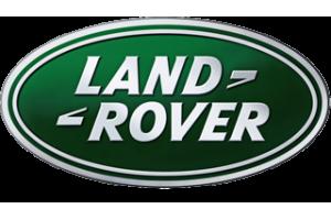Haki holownicze Land Rover do wszystkich modeli