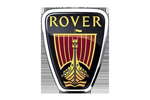 Haki holownicze Rover do wszystkich modeli