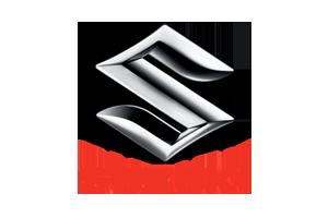 Haki holownicze Subaru do wszystkich modeli