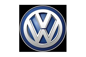 Haki holownicze Toyota do wszystkich modeli