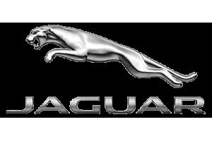 Haki holownicze Volvo do wszystkich modeli