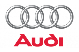 Haki holownicze Audi A4 AVANT rocznik od 12/2015