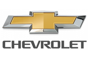 Haki holownicze BMW X1 rocznik od 10/2009 do 09/2015