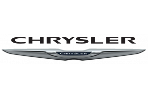 Haki holownicze BMW X3, 2009, 2010, 2011, 2012, 2013, 2014, 2015, 2016, 2017, 2018