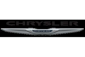 Haki holownicze BMW X5 rocznik od 2013