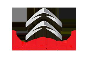 Haki holownicze Citroën C4 CACTUS rocznik od 09/2014