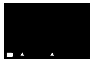 Haki holownicze Citroën JUMPY rocznik od 1994 do 2007
