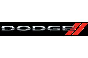 Haki holownicze Citroën JUMPY rocznik od 04/2016