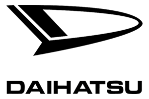Haki holownicze Citroën SPACE TOURER rocznik od 04/2016