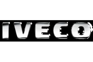 Haki holownicze Fiat 500 ABARTH, 2008, 2009, 2010, 2011, 2012, 2013, 2014, 2015, 2016, 2017