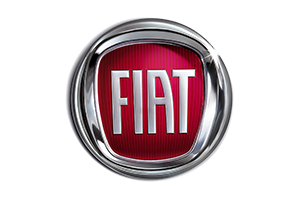 Haki holownicze Fiat ARGENTA rocznik od 1981 do 1983