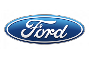 Haki holownicze Fiat PANDA rocznik od 1982 do 2003