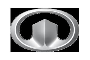 Haki holownicze Ford ECOSPORT rocznik od 05/2014
