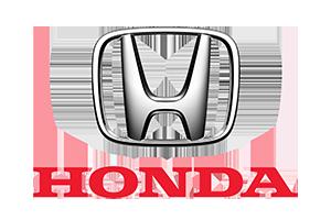 Haki holownicze Ford FIESTA rocznik od 1976 do 1981