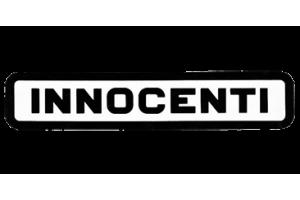 Haki holownicze Ford RANGER rocznik od 2012