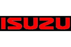 Haki holownicze Ford TRANSIT rocznik od 2014