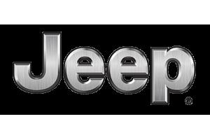 Haki holownicze Ford TRANSIT TOURNEO rocznik od 2013