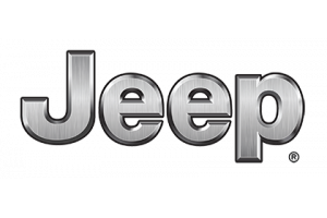 Haki holownicze Honda CIVIC rocznik od 2002 do 10/2006