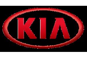 Haki holownicze Honda JAZZ rocznik od 2008 do 2016