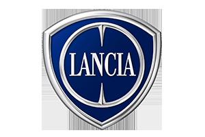 Haki holownicze Hyundai LANTRA WAGON rocznik od 1996 do 08/2000