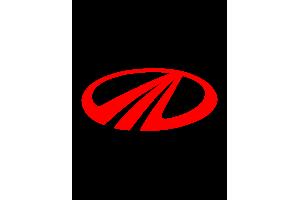 Haki holownicze Isuzu D-MAX rocznik od 2004 do 05/2012
