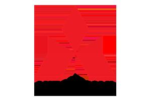 Haki holownicze Maserati LEVANTE rocznik od 04/2016