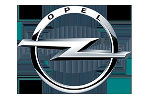 Haki holownicze Mercedes ML rocznik od 1998 do 06/2005