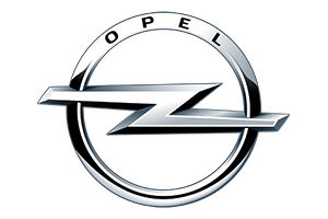 Haki holownicze Mercedes SPRINTER rocznik od 06/2006 do 12/2014