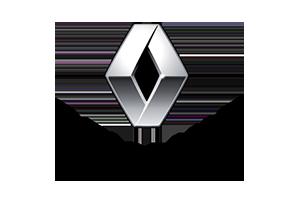 Haki holownicze Opel REKORD E rocznik od 1977