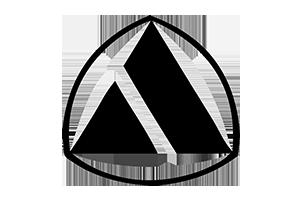 Haki holownicze Audi Q3