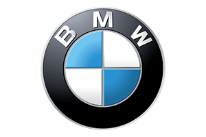 Haki holownicze BMW 3 SERIES