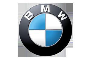 Haki holownicze BMW X3