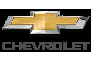 Haki holownicze Chevrolet CRUZE