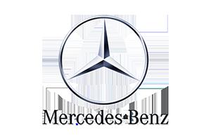 Haki holownicze Nissan PRIMASTAR