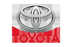 Haki holownicze Toyota PROACE VERSO