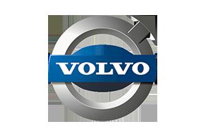 Haki holownicze Volkswagen TOURAN