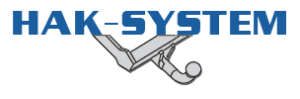 Hak-System